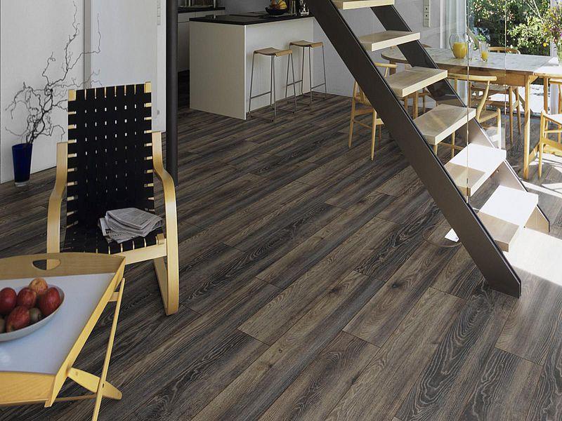 Holzfußboden Kaufen ~ Massivholzdielen kaufen laminat holzoptik kelkheim frankfurt