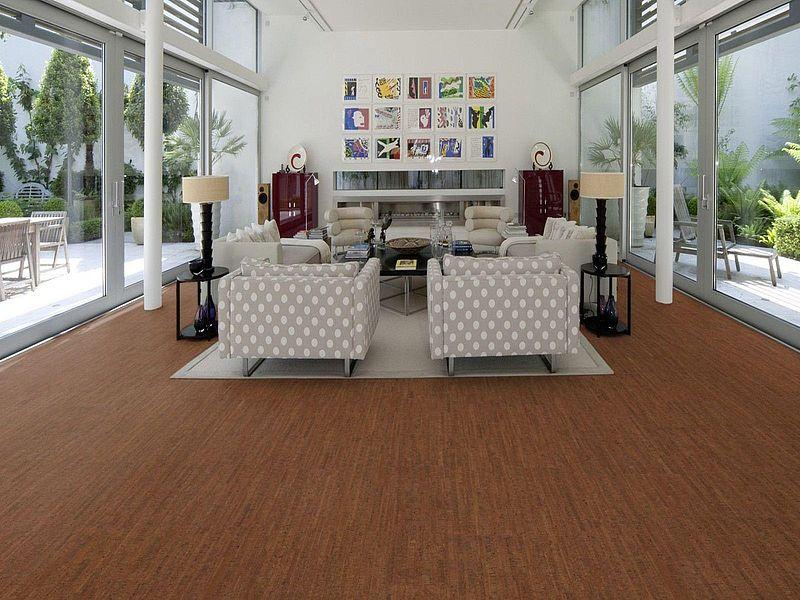 klick vinyl mit kork verlegen great vinyl with klick. Black Bedroom Furniture Sets. Home Design Ideas